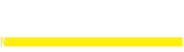 Melina Bath Logo